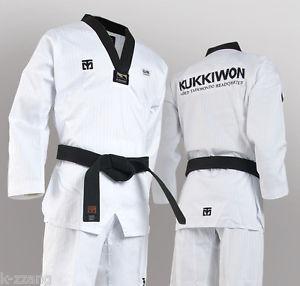 kwon online shop