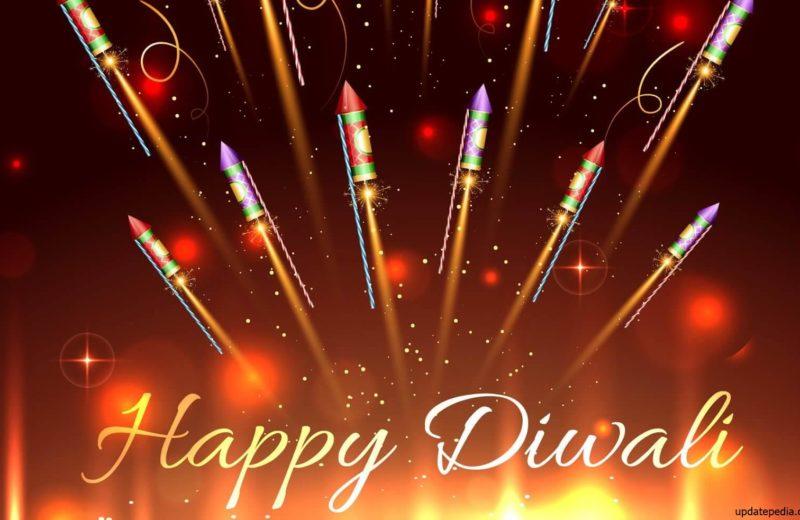 wish you happy diwali-2018