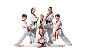 Taekwondo near me prices